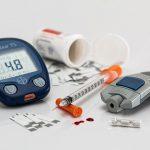 Cukrzyca ciążowa objawy i możliwości leczenia