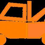 Holowanie Zawiercie – przydatne dane kontaktowe w przypadku awarii Twojego pojazdu